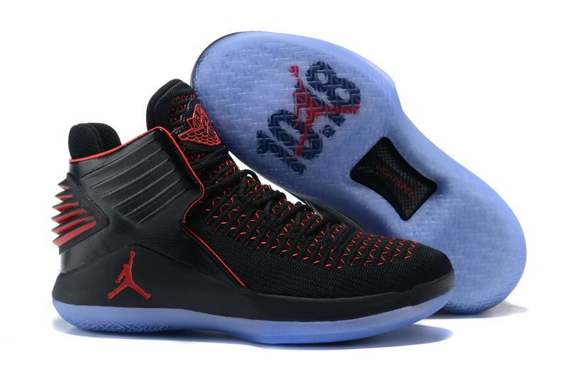 new arrivals abfd7 9ac42 Discover ideas about Illini Basketball
