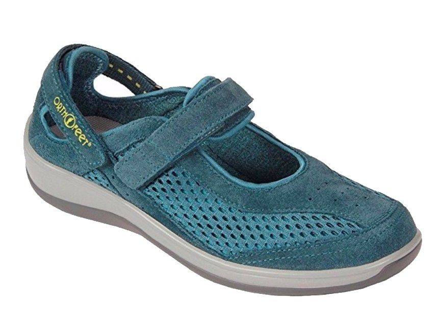 orthopedic dress shoes plantar fasciitis