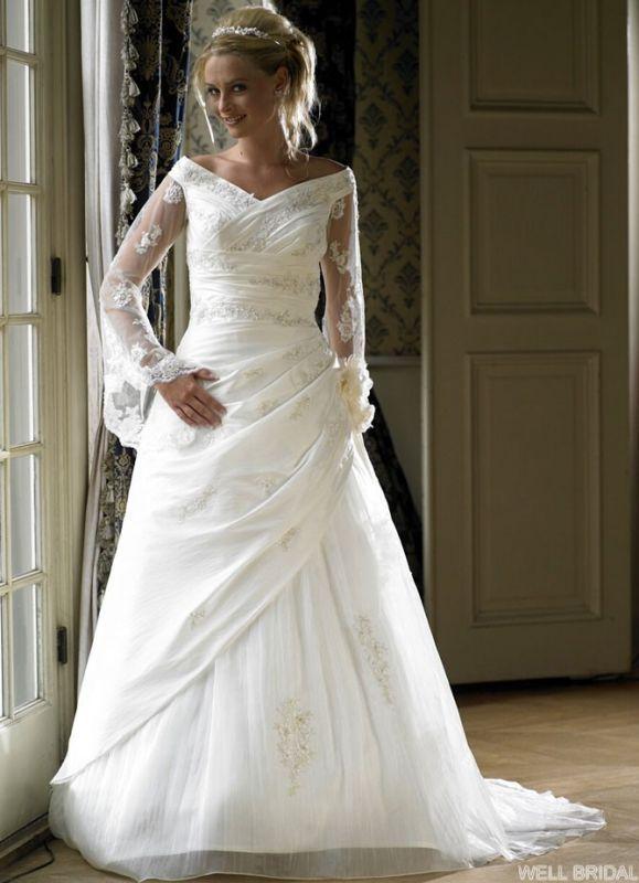 Plus size maternity wedding dresses uk only