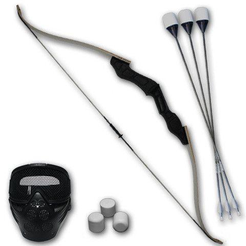 Pin By Zeke Cleary On Wishlist D Archery Tag Archery Sport Archery