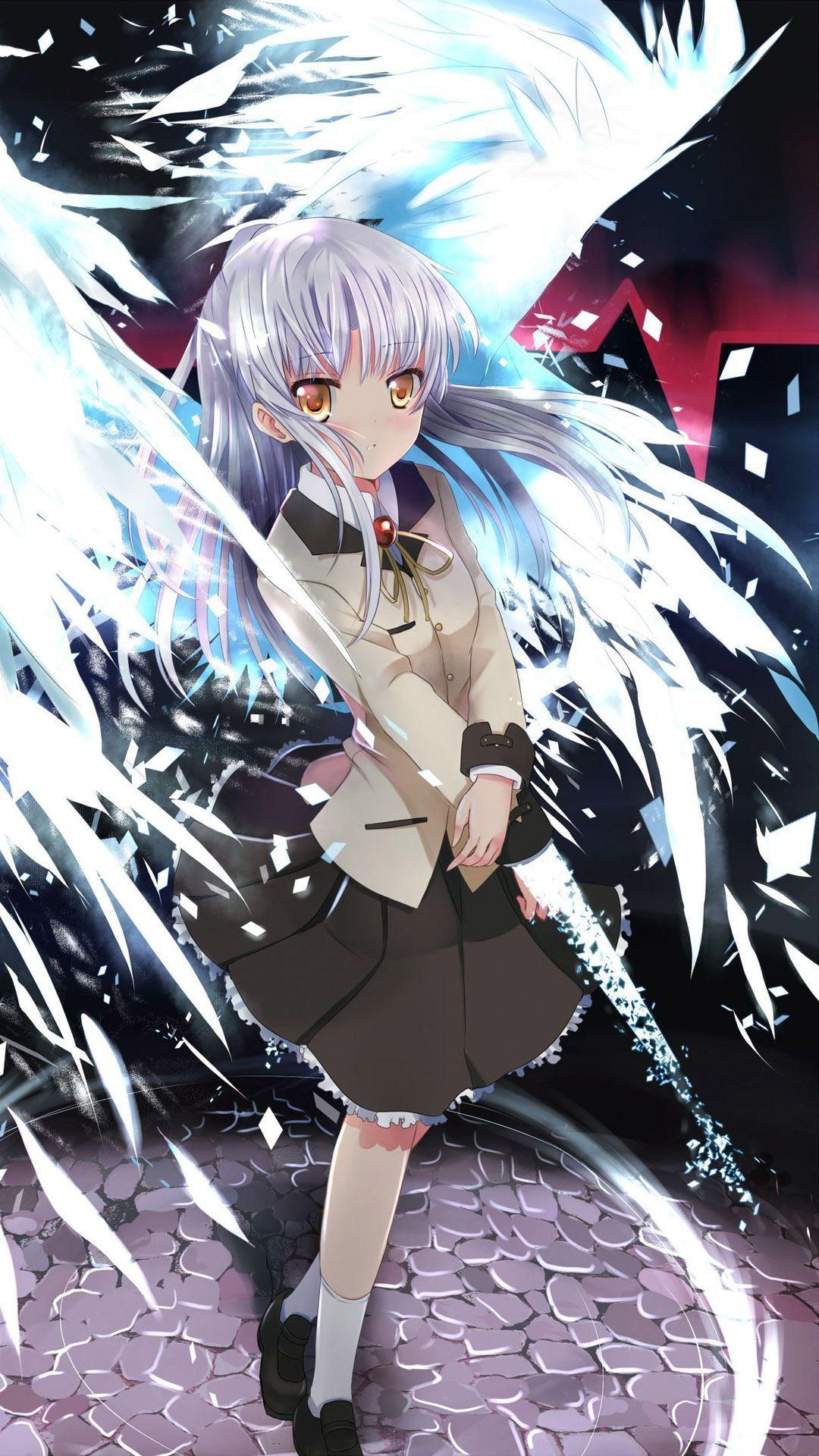 Começa aqui Abril de 2017 Anime, Movies wallpaper, Manga