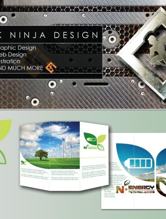 Graphic Web Design Graphic Design Fun Web Design Miami Design