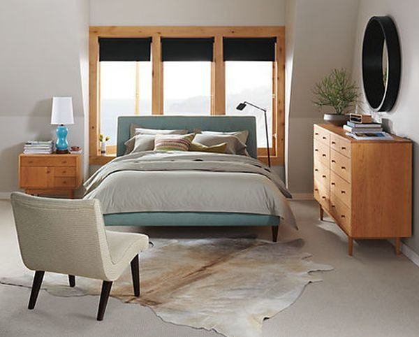 Floor Lamp Bedroom Designs Where You Cannot Fit Table Best Ideas About Lamps Pinterest