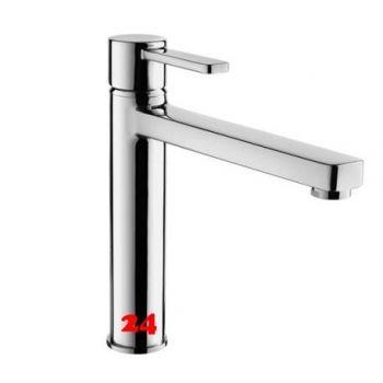 KLUDI Zenta chrom beim Spülenshop24 KLUDI Küchenarmaturen beim - küchenarmaturen mit schlauchbrause