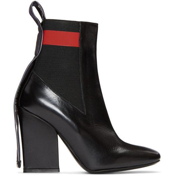 Chaussures - Bottines Msgm hXcRQ