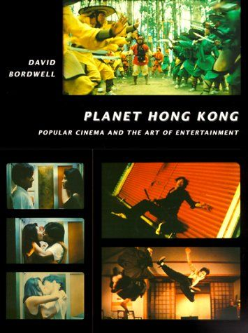 Planet Hong Kong: Popular Cinema and the Art « Library User Group