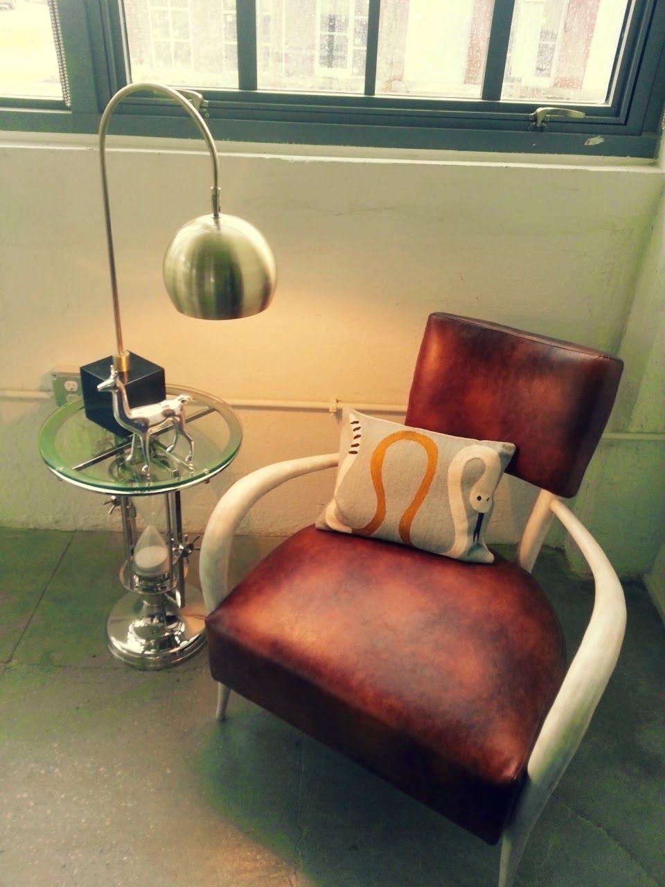 Bernhardt chair urban luxury style minaus design pinterest