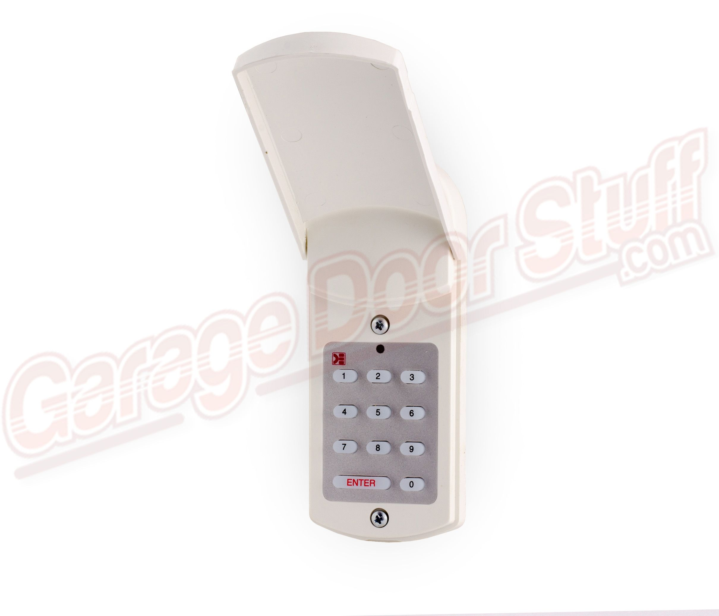 Wired Keypad Garage Door Opener Liftmaster Httpvoteno123
