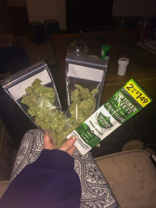 Pin on Stuff I wanna smoke