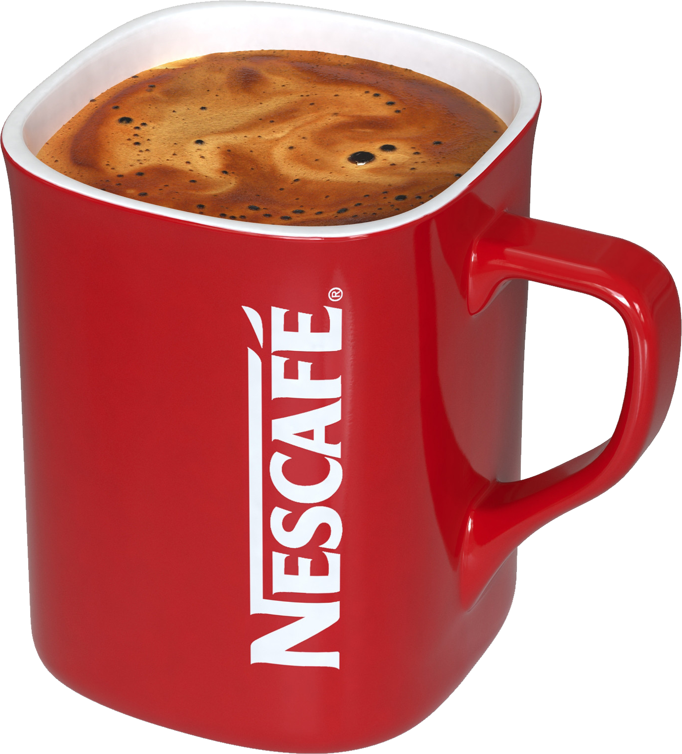 Nescafe Red Mug Coffee Png Coffee Png Nescafe Red Mug
