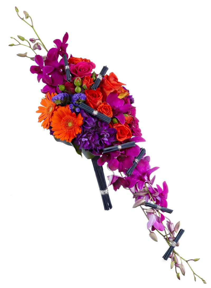 Weddings and Events   http://sona.oasisfloral.com   Floral Ideas ...