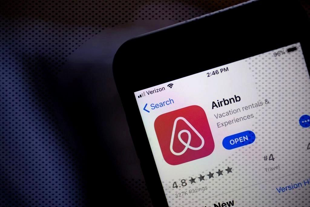 Airbnb Hosts Asked by Police in North Carolina to Register Properties to Prevent Unruly Parties: Ai