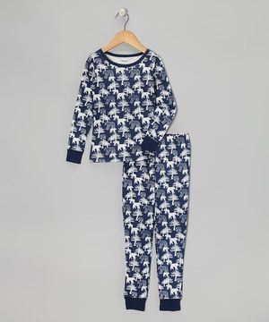 5cb0e86bb Featuring a snug fit and playful print