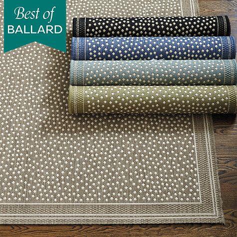 ballard rugs green rug beige indoor outdoor allover designs pin trellis