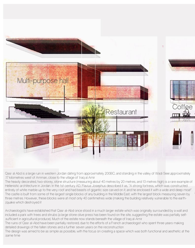 Architecture Design Archived Design Concept To Read More Check Out My Website And Online Portfolio Link I Architecture Design Concept Design Architecture