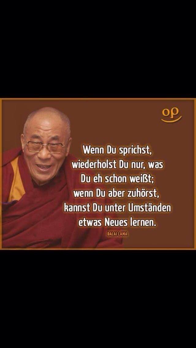 geburtstagswünsche dalai lama