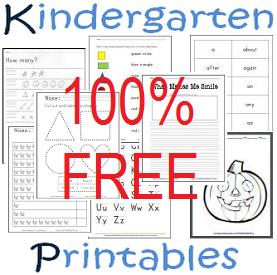 math worksheet : 1000 images about kindergarten on pinterest  handwriting  : Free Kindergarten Printable Worksheets