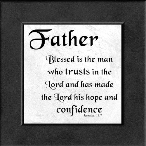 Famous Quotes Fatherhood: Fathers Day Spiritual Quotes. QuotesGram