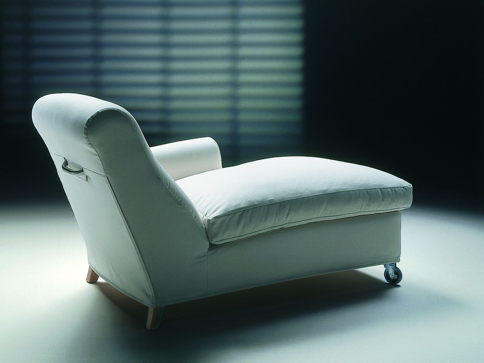 Flexform Nonnamaria Fauteuil.Nonnamaria Chaise By Flexform Via Designresource Co Other