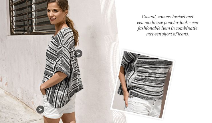 online fashion kopen