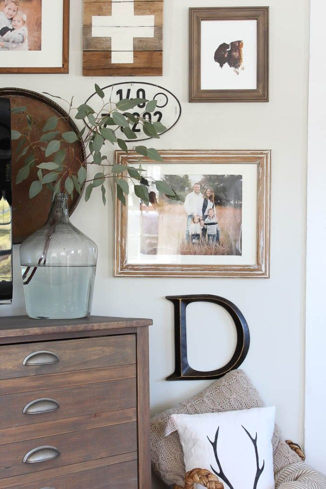 How To Pick A White Paint Color Rooms For Blog