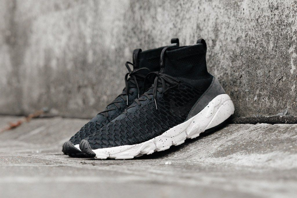 c8dbc31674b9c Nike Air Footscape Magista Flyknit 816560-003