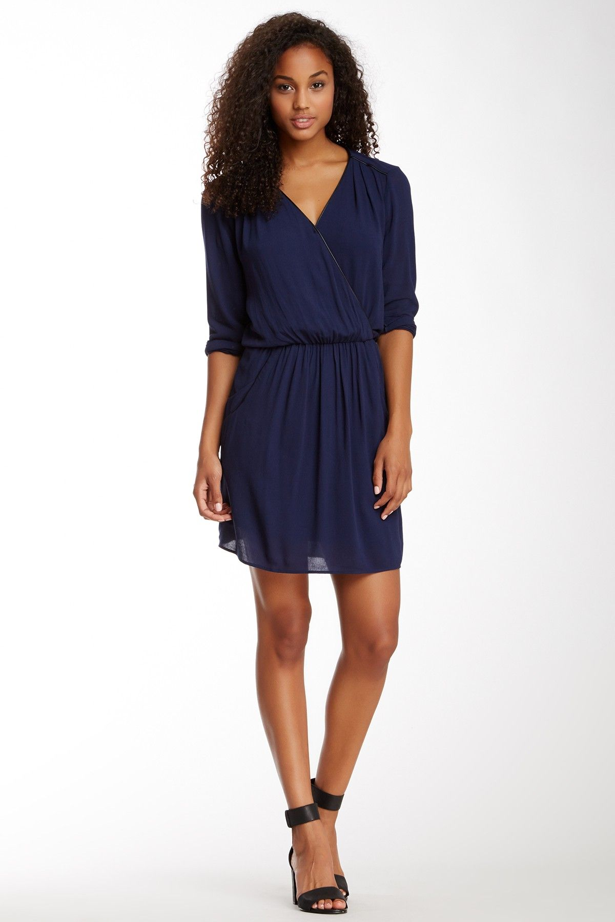 Ella moss long sleeve dress wearable shop shop shop pinterest