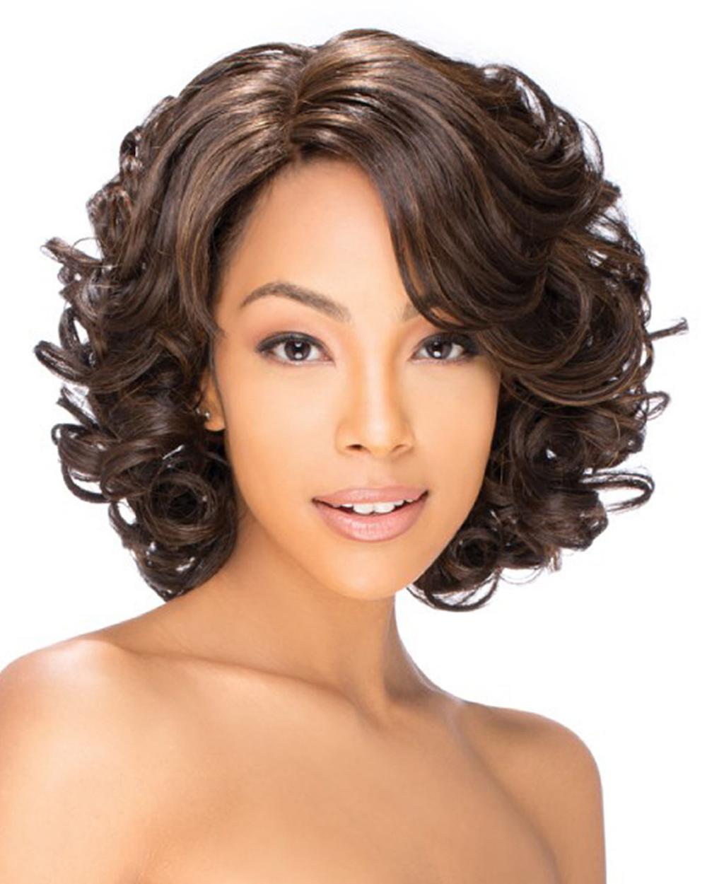 Buy Wigs Online African American - Bmo Show