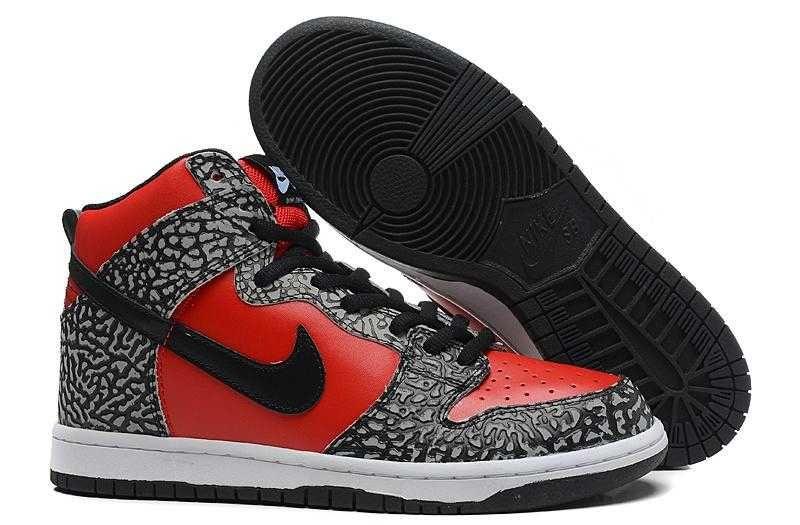 low priced 02a9e eec5f ... usa popularitet nike dunk high pro sb herr tweed barock brun skor 7914b  3fdca  the latest eed93 ce41a httpswww.sportskorbilligt.se 1767 Nike Dunk  High ...