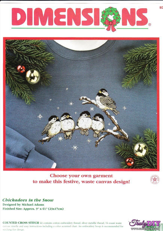 ChickadeesShirt.jpg