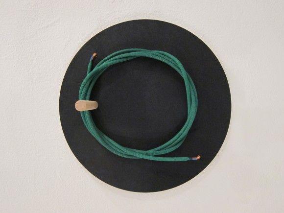 Textile cable / Textilkabel (3 & 6 meter) Clearance Sale