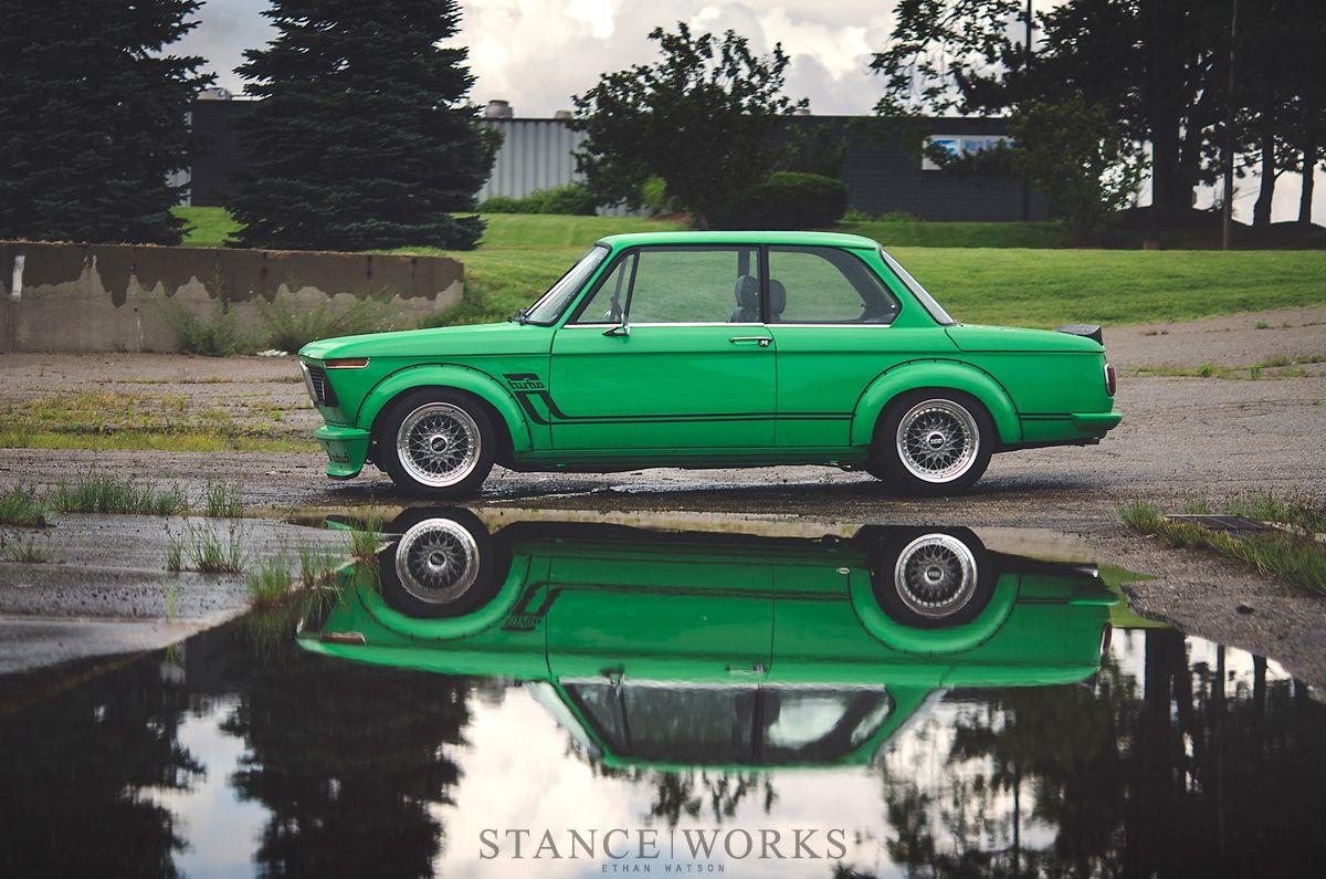 Bmw 2002 turbo 1969 bmw 2002 bmw 3 0 csl pinterest bmw 2002 bmw and cars