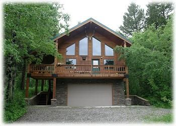 Exceptionnel Castle Rock Cabin Vacation Rental House. Sleeps 6, 1 Bedroom, 1 Bathroom.