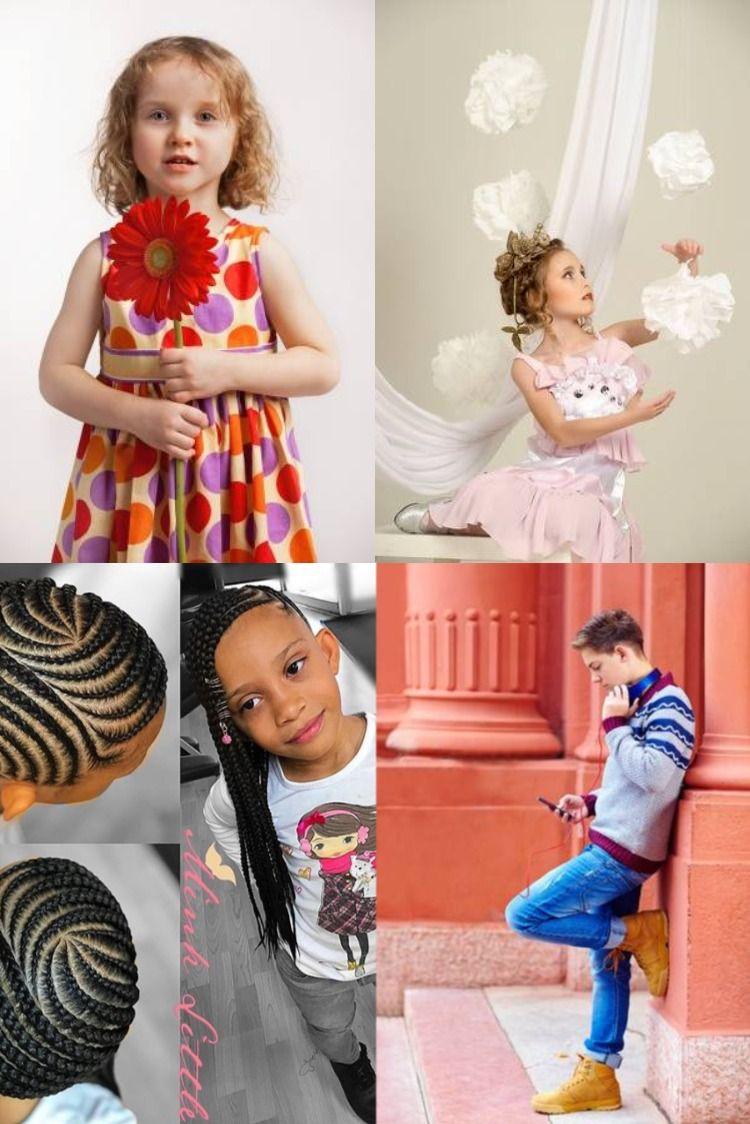 35 Coole Kinder Haarschnitte Fur 2020 Frisuren Kinder Frisuren 2020 2020 Frisuren Page 008 In 2020 Kinder Haarschnitte Kinder Frisuren Handy Kinder