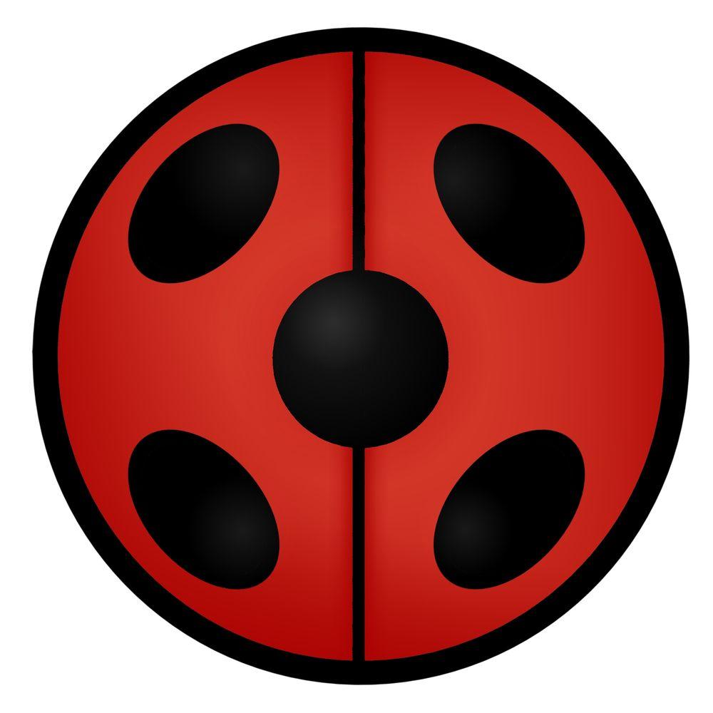 Miraculous Ladybug Logo Framed Art Print By Sara L Vector Black Medium Gallery 20x26 Ladybug Miraculous Ladybug Party Miraculous Ladybug