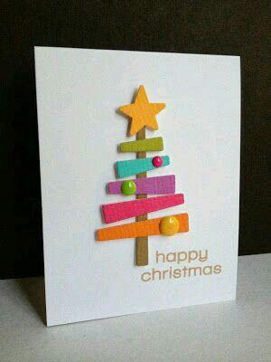 Fieltro | Manualidades navideñas | Pinterest | Manualidades ...
