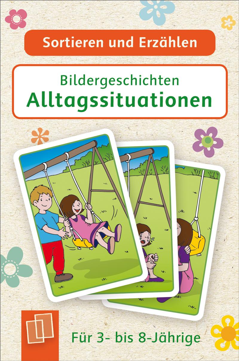Bildergeschichten Alltagssituationen Bildergeschichte Bildergeschichten Grundschule Geschichte