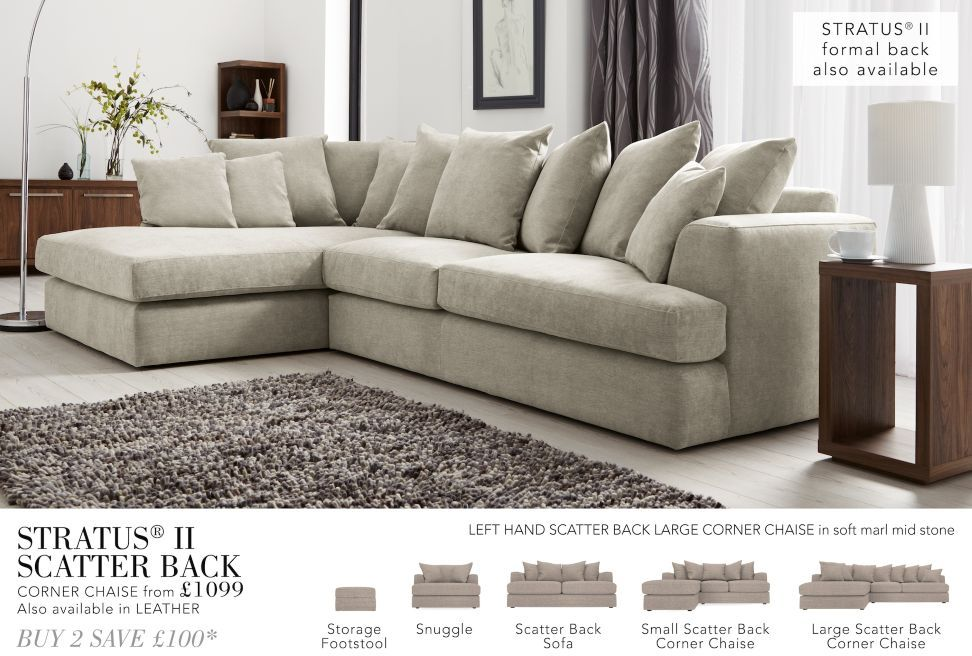 The Fabric Collection Sofas Armchairs Home Furniture Next Official Site Page 11