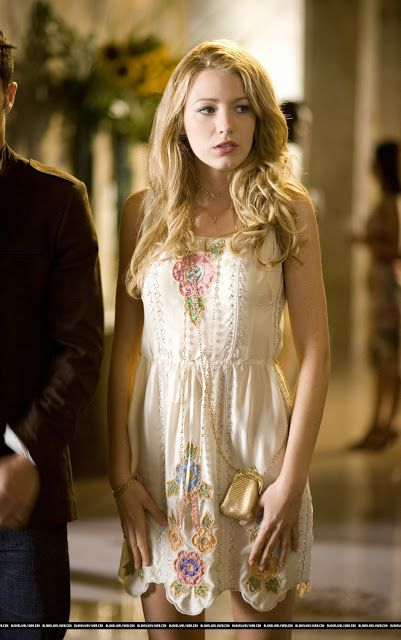 e52e162801c ALL of Serena van der Woodsen s outfits FROM ALL SEASONS OF GOSSIP GIRL and  where to buy them!!!! no way. Kind of crazy