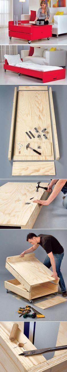 Planos de carpinter a pinterest for Planos de carpinteria de madera