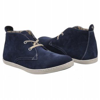 GUESS Men's Barnes Boot (With images) | Shoes mens, Boots ...
