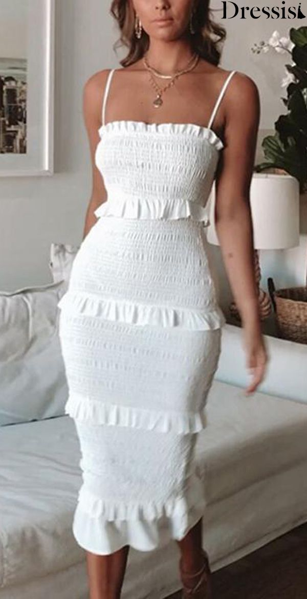 60 Off Summer Outfit Ideas Elegant Bodycon Dresses In 2020 Elegant Bodycon Dress Fashion Dresses