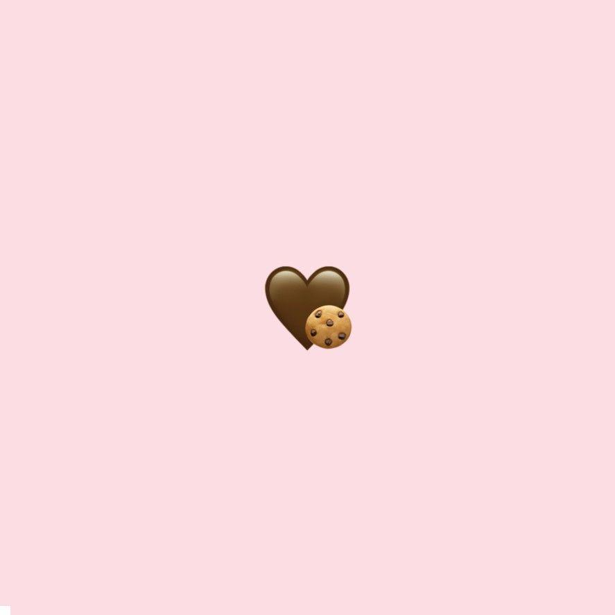 Pin By Kookie Jeon On Pictures Cute Emoji Wallpaper Emoji Wallpaper Iphone