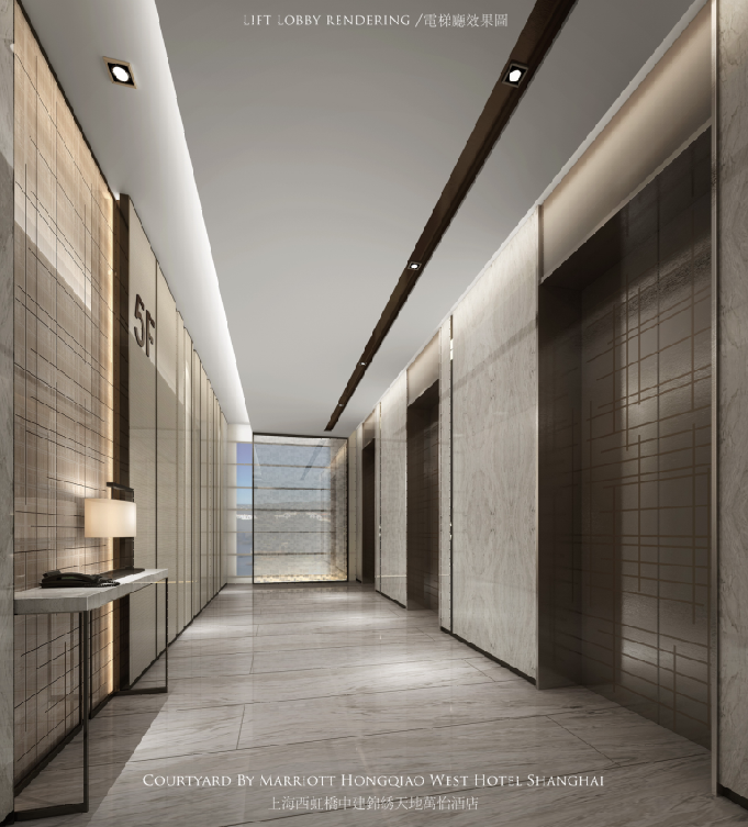 Pin by on ccd elevator lobby design lobby for Decor hotel fil