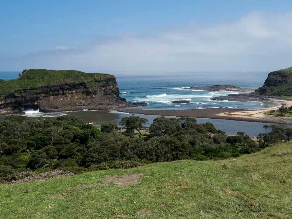 hole in the wall transkei holiday places outdoor africa on hole in the wall id=37959