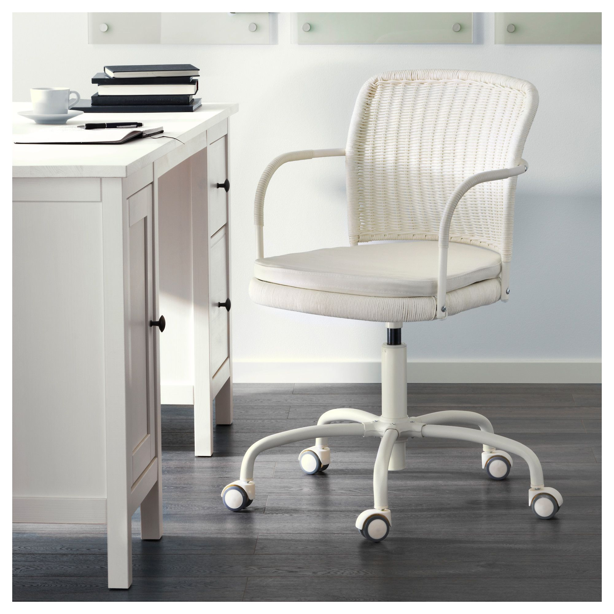 the area desk furniture finding office workspace for chair with rug and also right ideas design wood ikea floorings