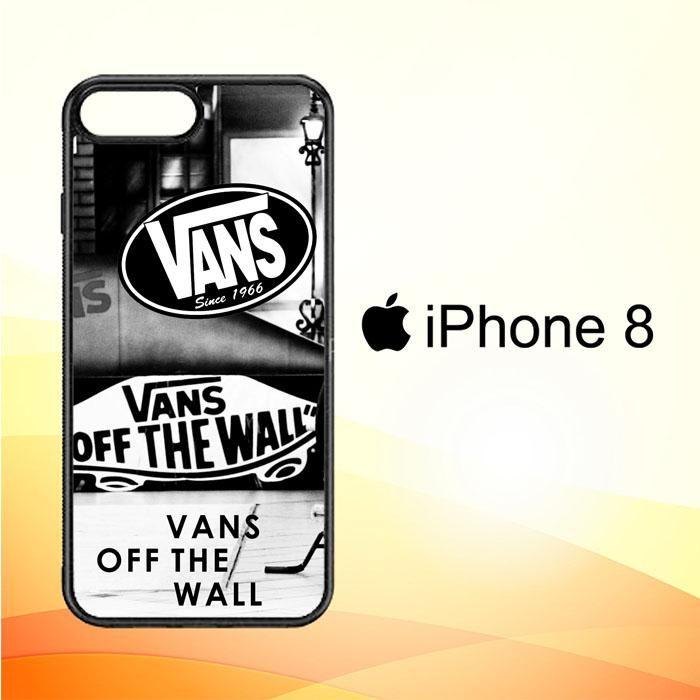 info for 4becf 687e5 vans W3058 iPhone 8 Case | Multi | Galaxy note 4 case, Iphone phone ...