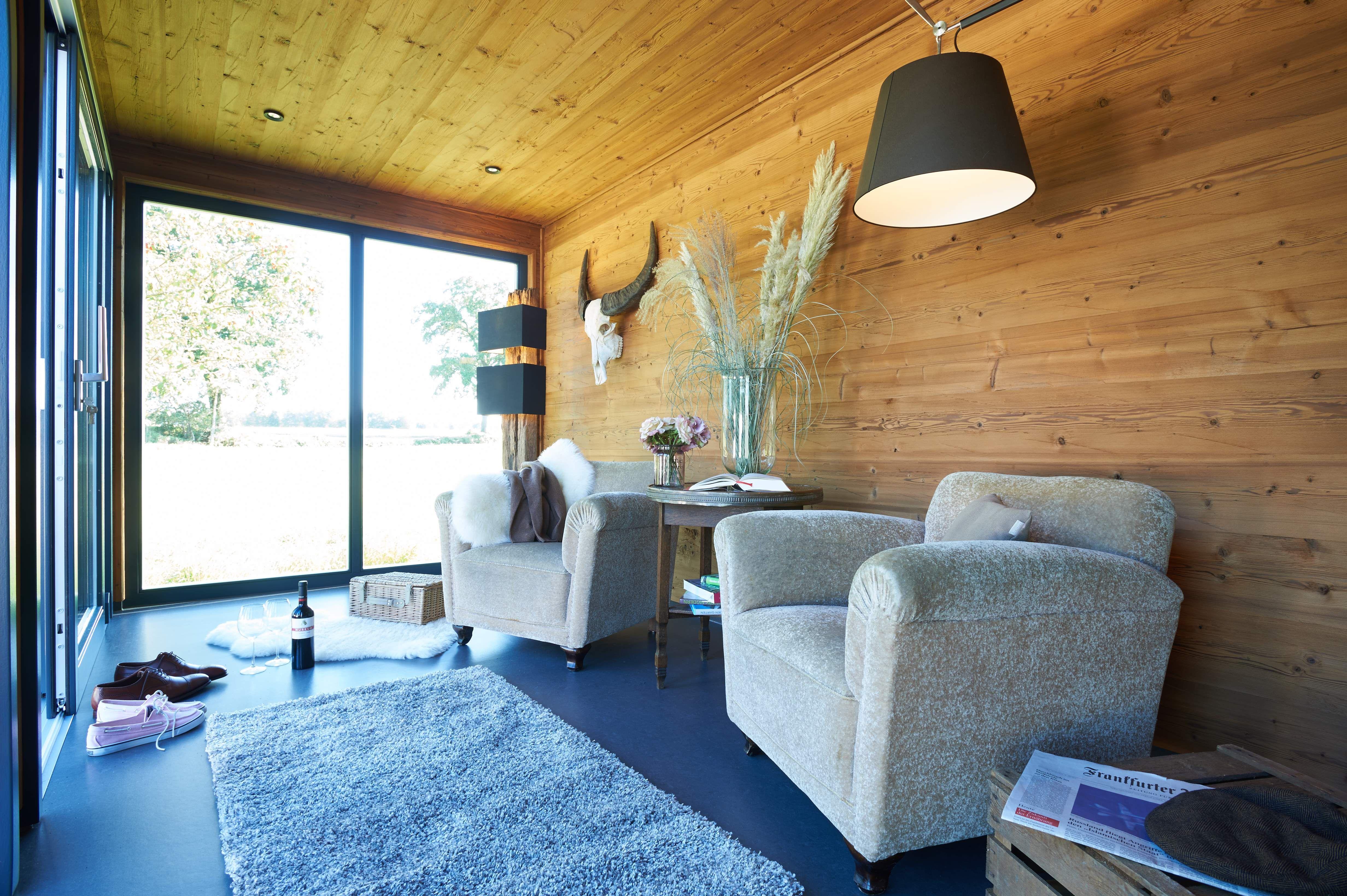 unsere w rmegrad mitarbeiter gestalten ihren traum von sauna ganz nach ihrem geschmack und ihren. Black Bedroom Furniture Sets. Home Design Ideas