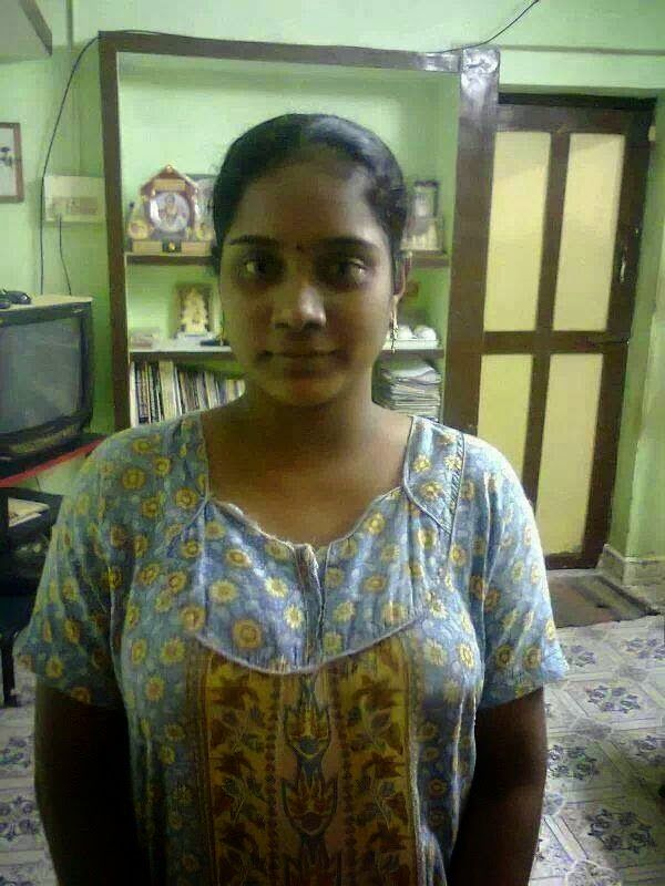 Widow lady contact no bangalore