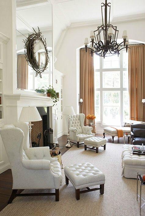 Good Old Fashioned Sitting Room Home Living Room Furniture Arrangement Home Living Room